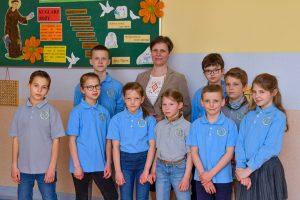 SzkołaFranciszka-38