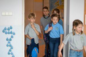 SzkołaFranciszka-55