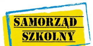 Samorząd szkolny 2021/2022