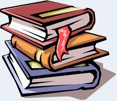 Głośne czytanie
