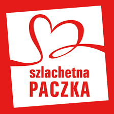 Szlachetna Paczka cd. – pakujemy prezenty