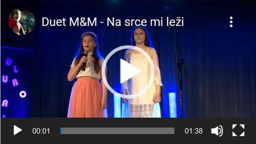 """Nasze uczennice w finale konkursu """"Kulturomaniak"""""""