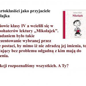 Mikolajek-na-strone-1