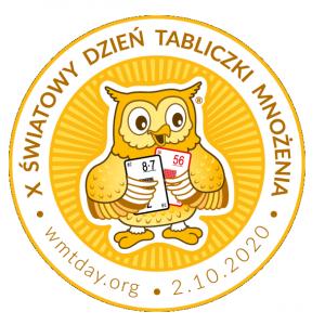 logo wmtday